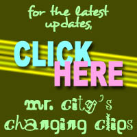 Changing Clips Page